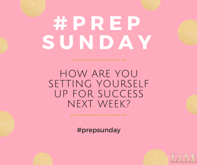 #PrepSunday Facebook.png